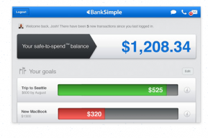banksimplescreen-shot-2011-02-10-at-12-18-03-pm-e1297369311644