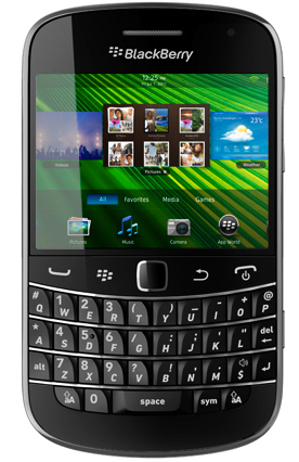 blackberry-colt-qnx-mockup