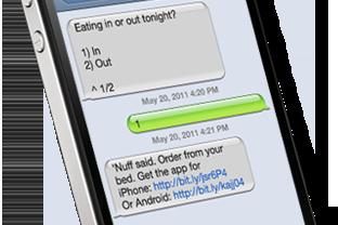 blykfront-top-block1-phone