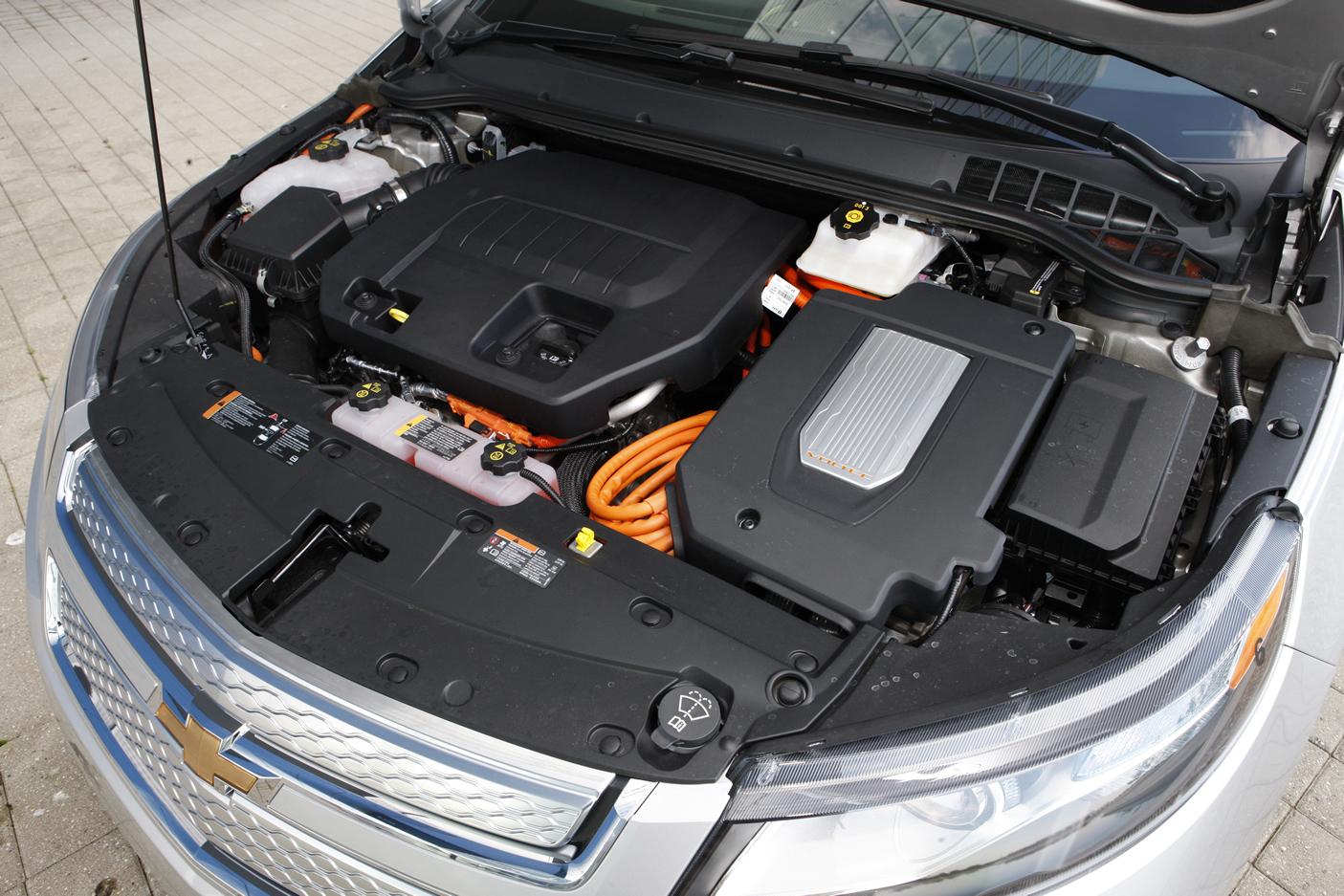 Chevy Volt 2011_v2