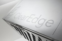 ClearEdge2