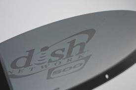 dish dish
