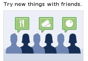 facebook-deals-snapshot3x2