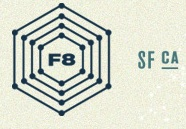 feature f8 2011 logo