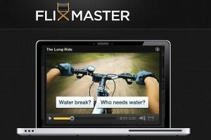 flixmaster
