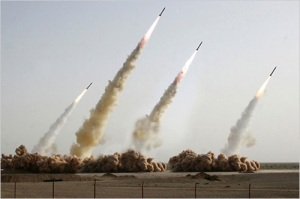 four_missiles