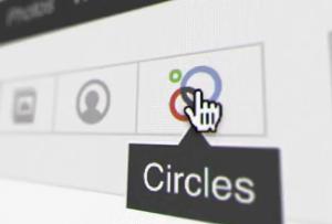 google+circles-570x320