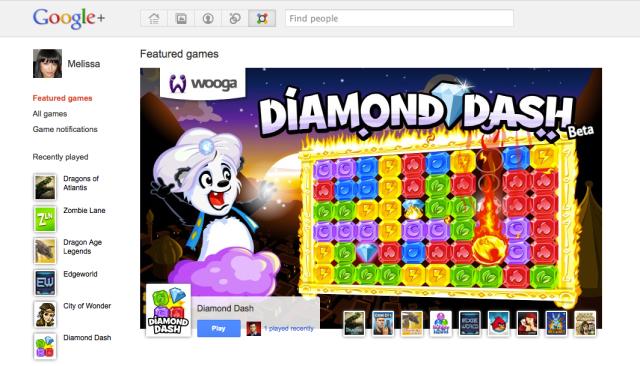 google+games_homepage_screenshot