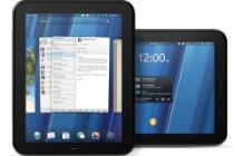 hp-touchpad-featured