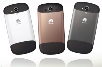 huawei-vision-featured