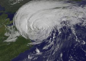 hurricaneirene1