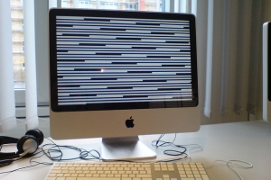 imac-broke-featured