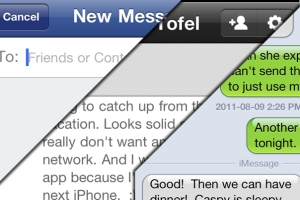 imessage-huddle-fb