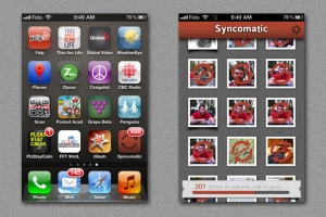 ios-syncomatic-screens