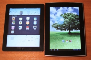 ipad2-vs-asus-eee-pad-slider-front