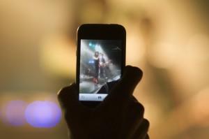 iphoneconcert