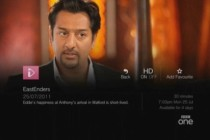 iplayer for tv