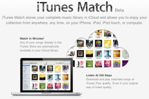 itunes-match-feature