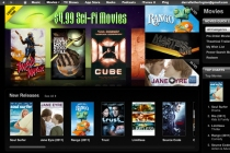 itunes-movies-feature