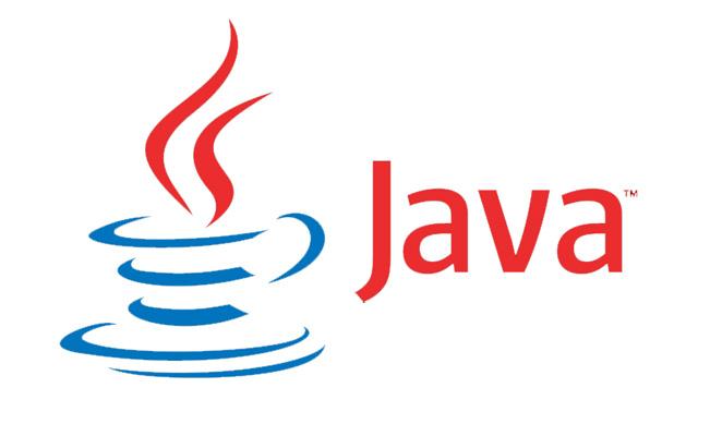 UltraMixer - Java powered