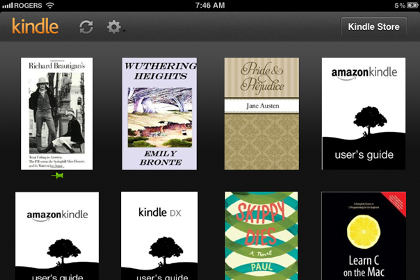 kindle-app-feature