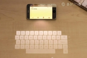 laser-keyboard-iphone