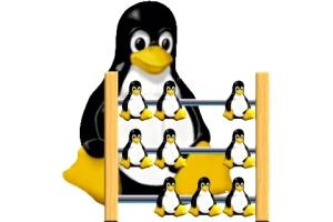 linuxlogo