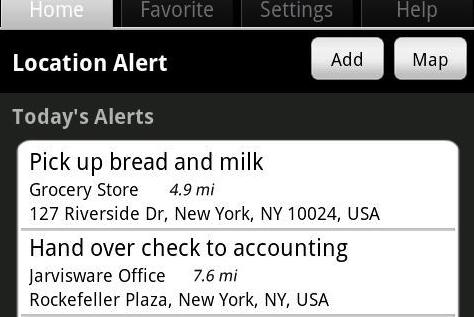 location-alert-featured