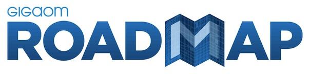 logo_roadmap