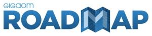 GigaOM RoadMap logo