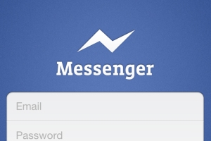 messenger-feature