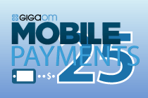 mobile-payments-25-thumbnail