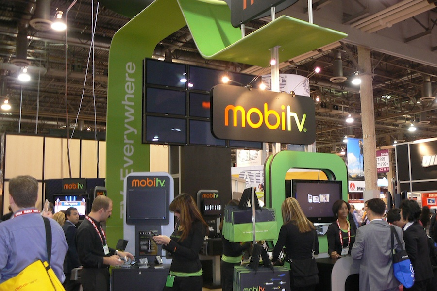 mobitv