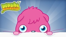 MoshiMonsters1