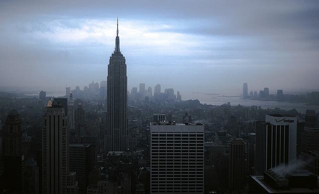 new york309527428_813ca16c19_z (1)