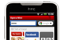 opera-mini-android-thumb