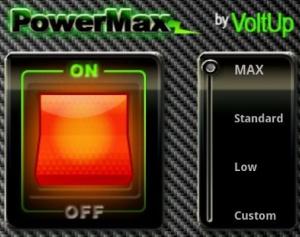 PowerMax1
