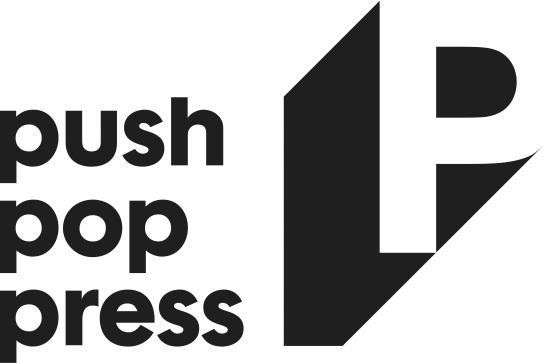 pushpoppress