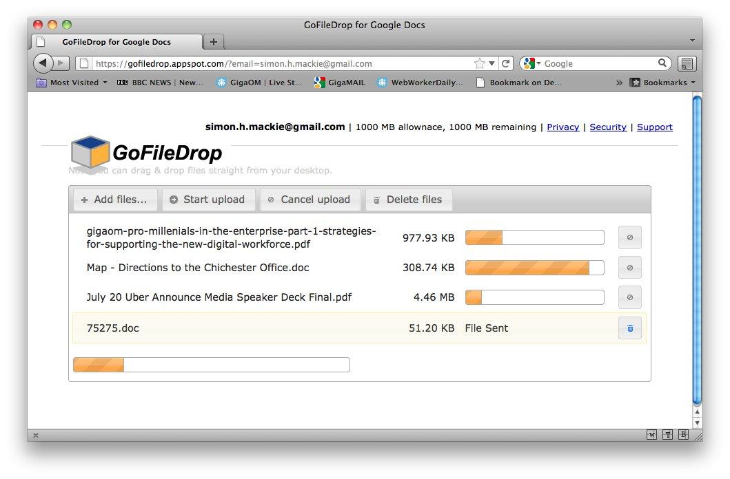 Screen shot 2011-08-01 at 14.40.53
