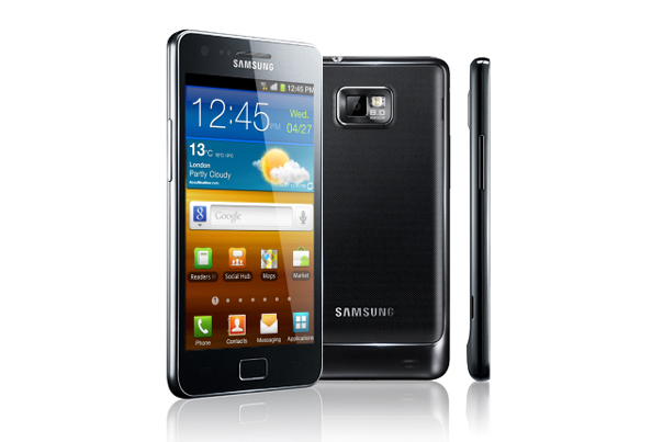 sgs2-feature