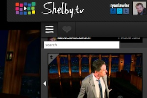 shelbytv