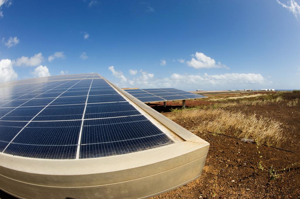 solarrunway
