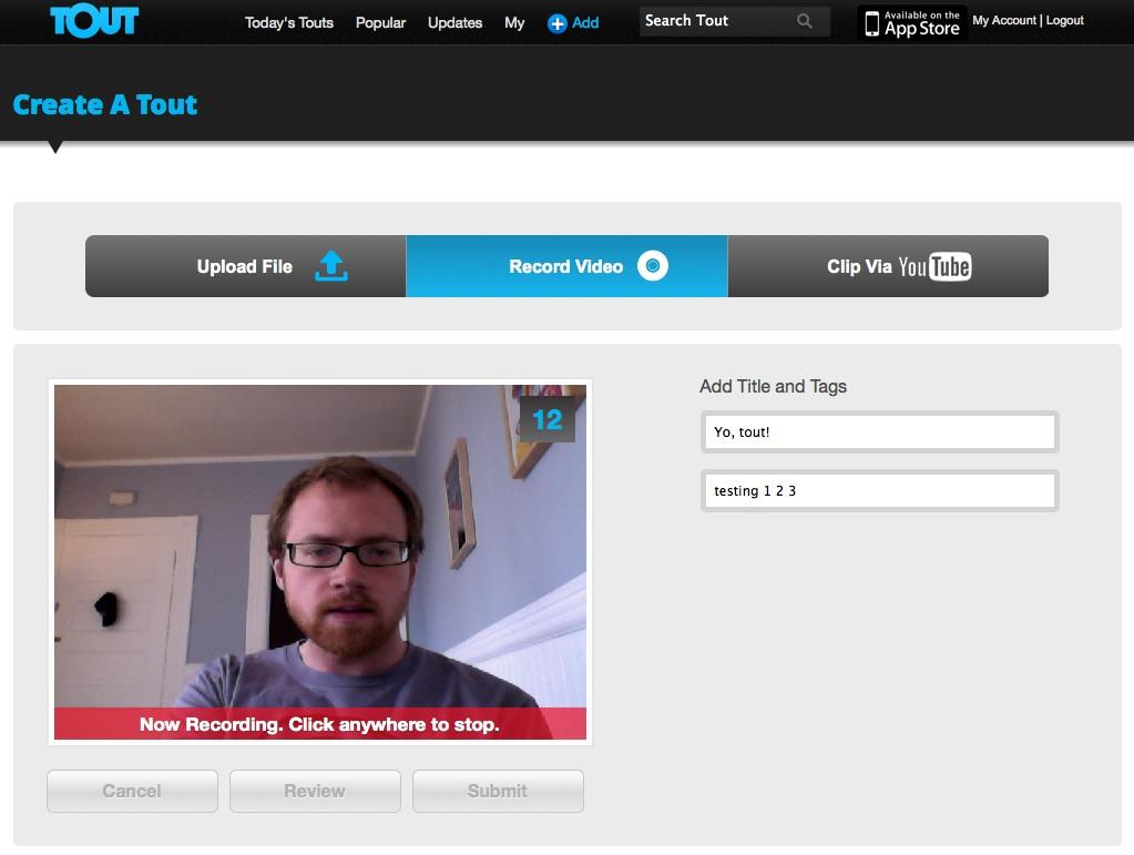 tout webcam black hadcore anal hoes
