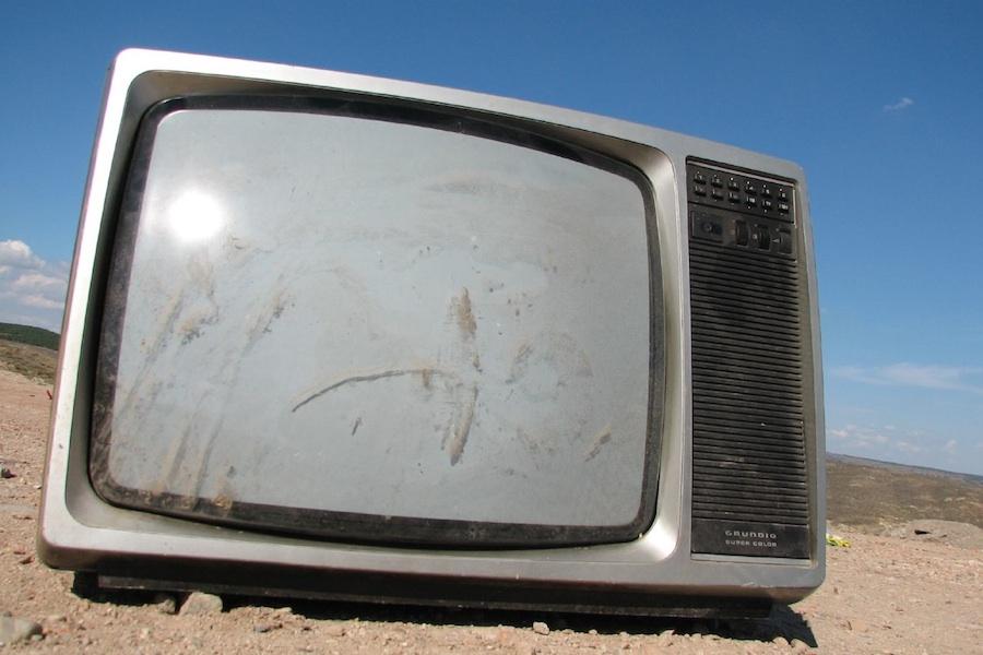 tv-desert
