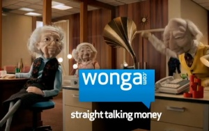 wongaimage1