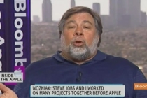 woz-bloomberg-interview