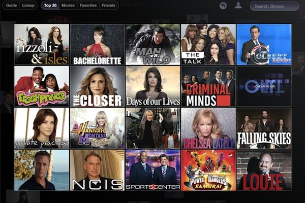 yapTV_3.0_iPad_Top_20_Social
