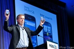 Cole Brodman - CMO and EVP, T-Mobile USA at Mobilize 2011