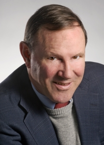 Don Graham, Washington Post