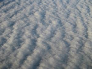 Joyent Cloud
